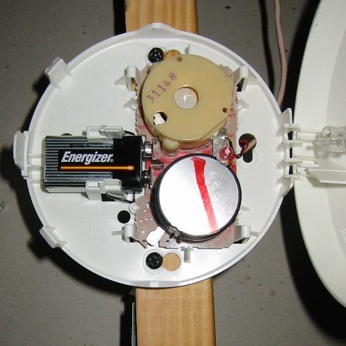 My Basement Is Flooding What Can I Do: Moisture And Flood Sensor